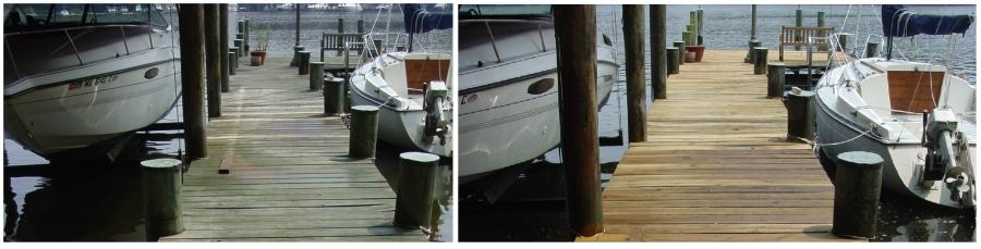 wood-dock-restoration