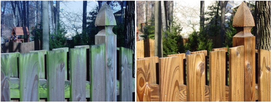 wood-restoration-fence01