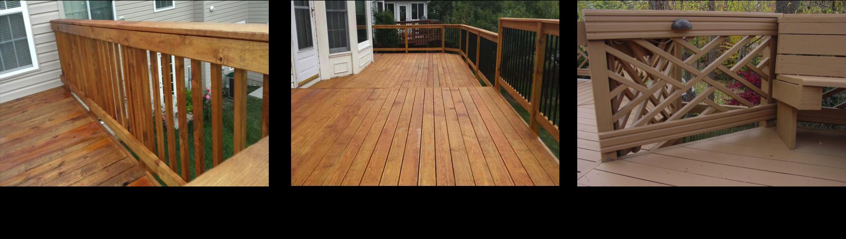 wood-restoration-options