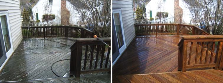 wood-restoration-step01