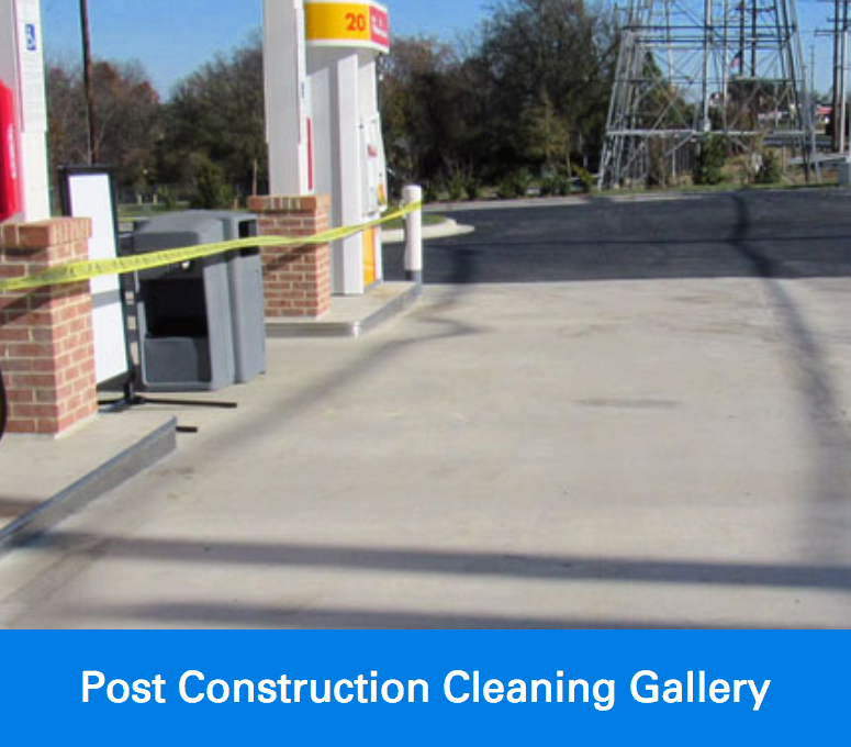 Power Washers for post construction in Maryland Balt, Annapolis, Wash DC